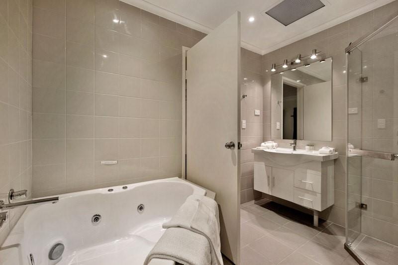 厕所 家居 设计 卫生间 卫生间装修 装修 800_533
