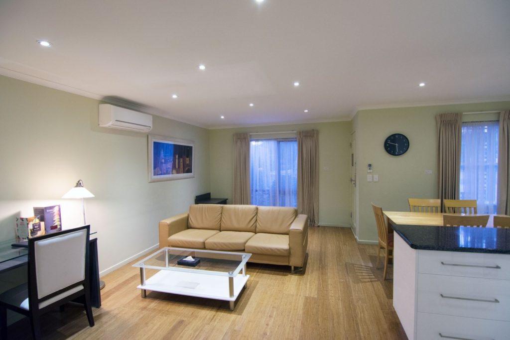 Accommodation Near Brighton Victoria